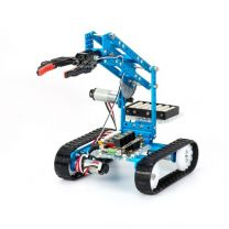 Makeblock mBot Ultimate 2.0 – 10-in-1 Robot Kit