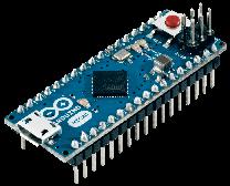 Arduino Micro - Arduino Micro, Micro Usb Pinout, Arduino Micro LCD, Micro SD Arduino, Arduino Micro Pins