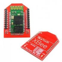 Bluetooth Xbee Module
