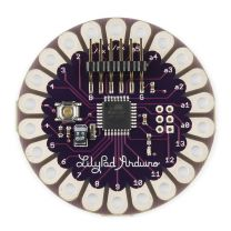 Arduino Lilypad  - Lilypad Arduino Projects, Lilypad Sensors, Lilypad led, Lilypad Board