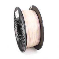 Pearl Silky Filament