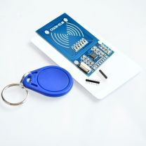 RFID RF522 RF IC Card Sensor Module
