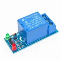 Single Channel Module 12V