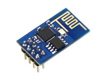 ESP8266 Serial Wifi Wireless Transceiver Module