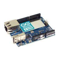 Arduino Yun - Arduino Bluetooth, Arduino WIFI, Bluetooth Arduino, Arduino Bluetooth Module