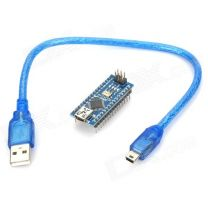 Arduino Mini USB Cable for Nano