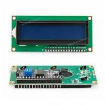 II2 LCD Liquid Crystal Display
