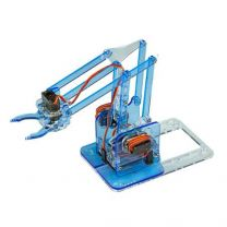 MeArm Robot Classic Maker Kit