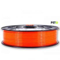 PETG 3D filament