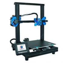 Tronxy XY2 Pro 3D Printer