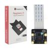 Raspberry Pi NoIR Camera Board - Infrared-sensitive Camera