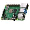 Raspberry Pi 4 Model B - 1GB