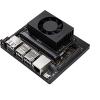 NVIDIA® Jetson Xavier™ NX Developer Kit