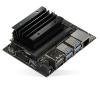 NVIDIA® Jetson Nano™ Developer Kit-B01