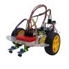 Line Following Robot Car Kit