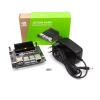 NVIDIA® Jetson Nano™ Starter Kit