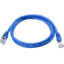 1 meter Ethernet Cable