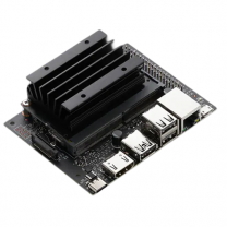 NVIDIA® Jetson Nano™ 2GB Developer Kit