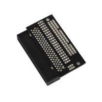 Edge Connector Breakout Board for BBC micro:bit - Pre-built
