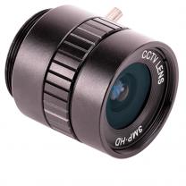 Raspberry Pi 6mm Wide Angle Lens