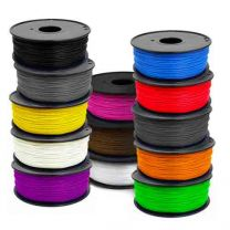 ABS 3D filament