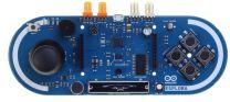 Arduino Esplora - Arduino Esplora Case, Arduino Esplora Raspberry Pi, Arduino Esplora Schematic, Arduino Esplora Projects, Esplora Projects