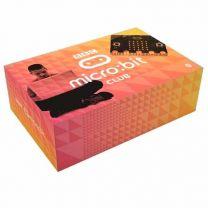 BBC Micro:Bit Club - 10 Starter Kits