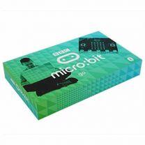 BBC Micro:Bit Go