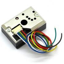 Optical Dust Sensor