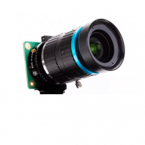 Raspberry Pi High Quality Camera Module