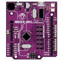 Maker UNO Board