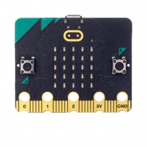 Micro:bit v2 Club