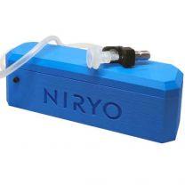 Niryo NED Vacuum Pump
