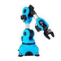 Niryo One Robotics Arm