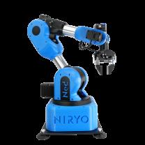 Niryo NED