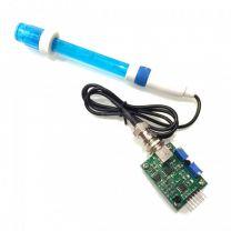 pH Sensor for Arduino