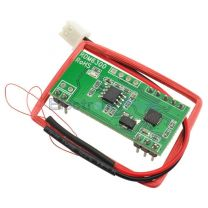 RFID Card Reader Module  for Arduino - Rfid, Rfid Tags. Rfid Reader, Rfid Card, Rfid Scanner, Arduino Rfid