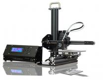 Tronxy X-1 Desktop 3D Printer Kit