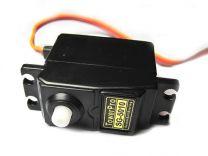 Micro Servo Motor SG5010