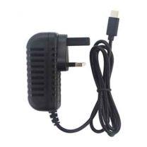 USB-C Adaptor Power Charger For Raspberry Pi 4 Model B